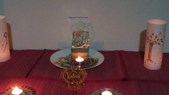 ganesha-lantern_3
