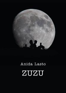 cropped-anida-lasto-zuzu-coperta1.jpg