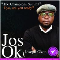 Joseph Okon (2)