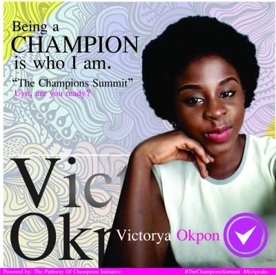 Victorya Okpon (3)