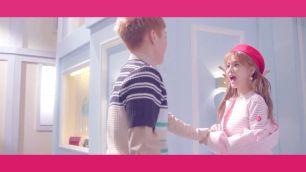 [Teaser] AOA 지민(JIMIN) _ 야 하고 싶어(CALL YOU BAE) (Feat. XIUMIN(시우민))_00_00_16_06_50