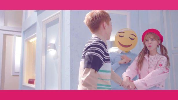[Teaser] AOA 지민(JIMIN) _ 야 하고 싶어(CALL YOU BAE) (Feat. XIUMIN(시우민))_00_00_17_06_53