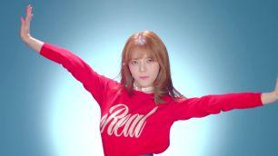 [Teaser] AOA 지민(JIMIN) _ 야 하고 싶어(CALL YOU BAE) (Feat. XIUMIN(시우민))_00_00_27_00_81