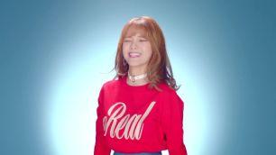 [Teaser] AOA 지민(JIMIN) _ 야 하고 싶어(CALL YOU BAE) (Feat. XIUMIN(시우민))_00_00_29_06_89