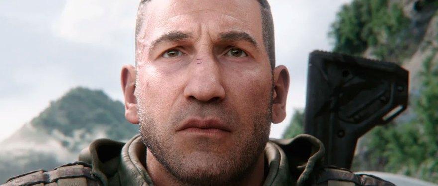 Ghost-Reacon-Ubisoft-DLC