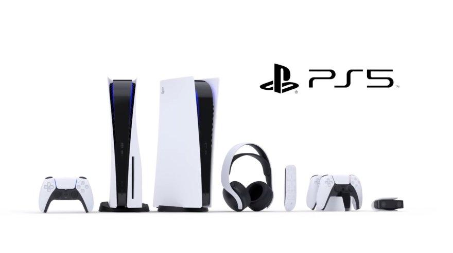 playstation-5-digital-edicion-