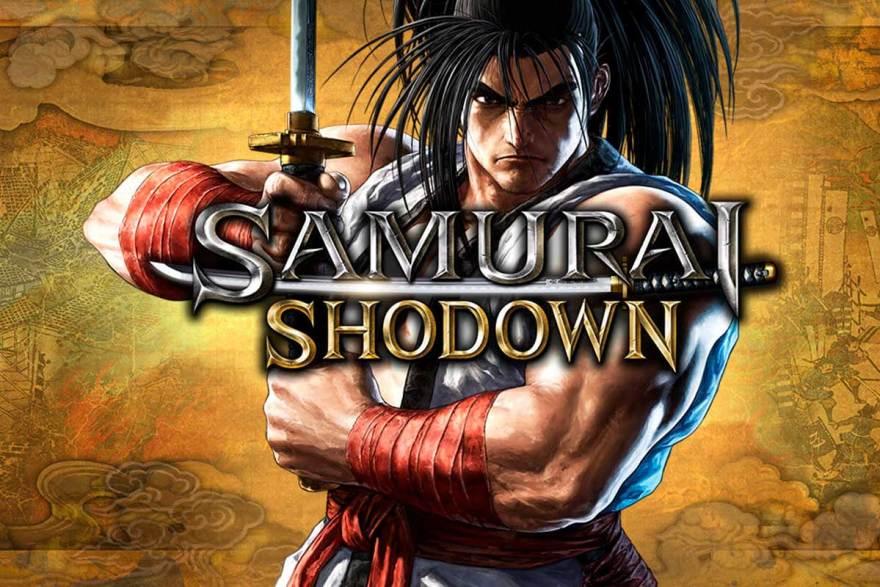 samurai-showdown-pc