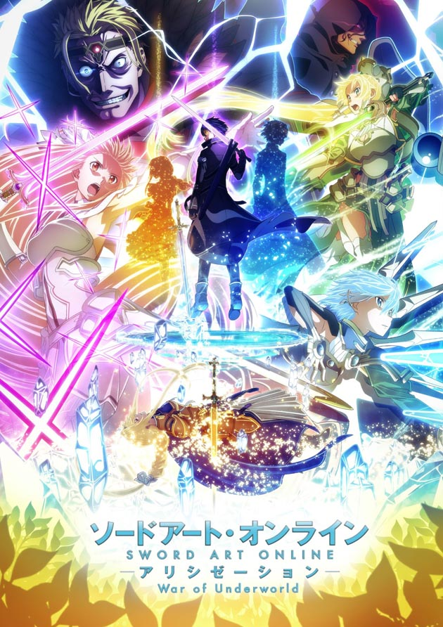 sword-art-online-alicization-war-of-underworld.jpg
