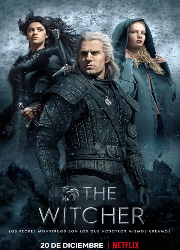 the-witcher-trailer-final-netflix-herny-cavill-20-diciembre.jpg
