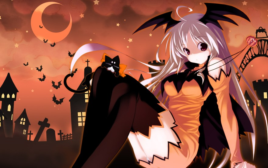 5-animes-para-halloween.jpg