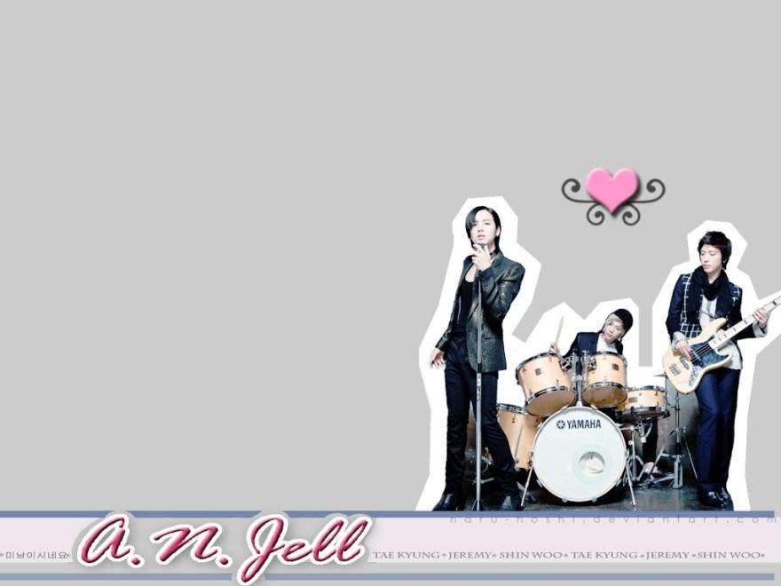A_N_Jell_Wallpaper_by_naru_hoshi