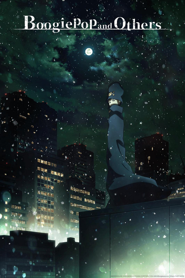 Boogiepop-and-Others-episodio-01-02-sub-es.jpg