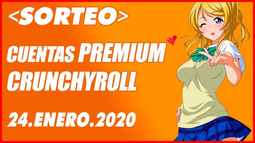CUENTAS-PREMIUM-CRUNCHYROLL-1-MES-24-ENERO-2020.jpg