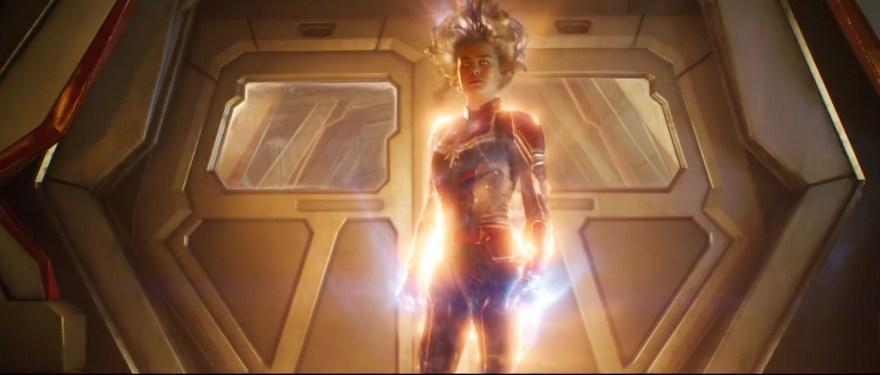 Captain-Marvel-trailer-02.jpg