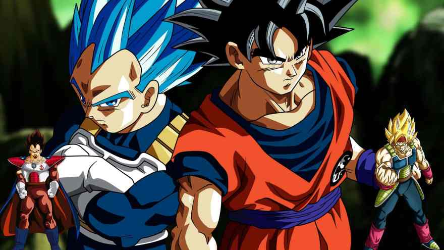 Dragon-Ball-Super-Is-Not-Ending-Official-Confirmation-2.jpg