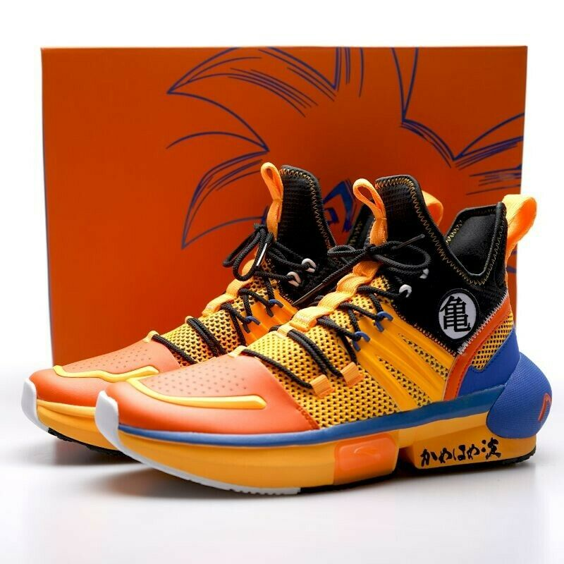 Dragon Ball_sneakers_goku.jpg