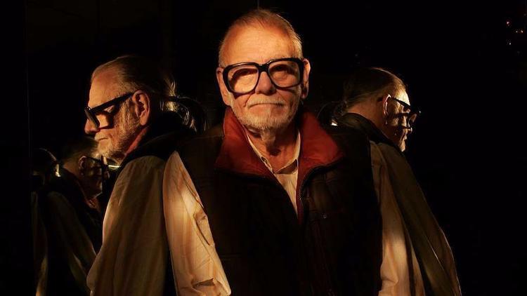 George-Romero-muere.jpg