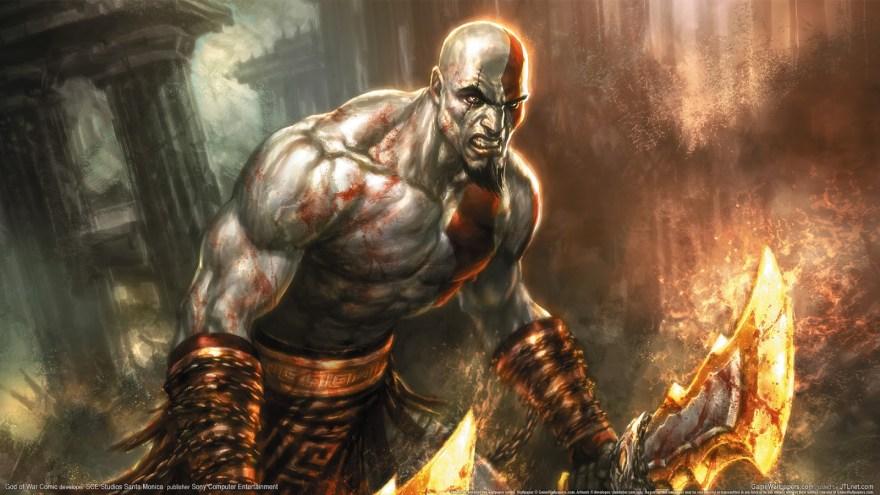 God_of_War_Comic_1920x1080