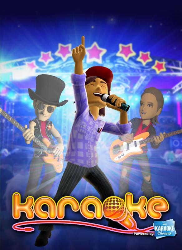 Karaoke_Xbox_Icon