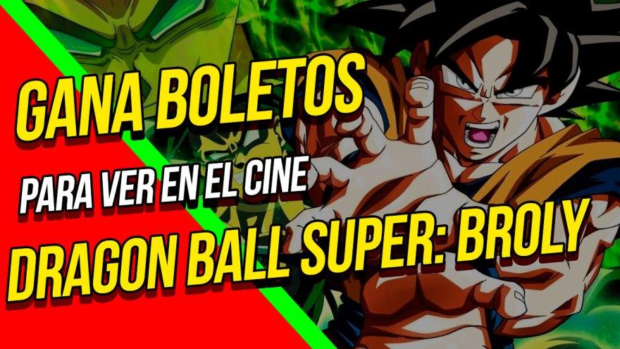 MINIATURA-DRAGON-BALL-SUPER-BOLETOS-GRATIS.jpg