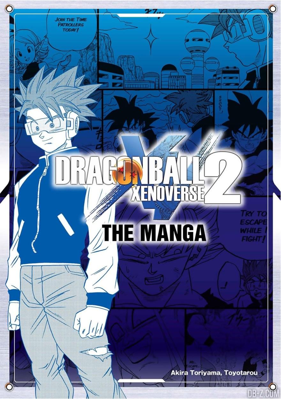 manga-dragon-ball-xenoverse-2