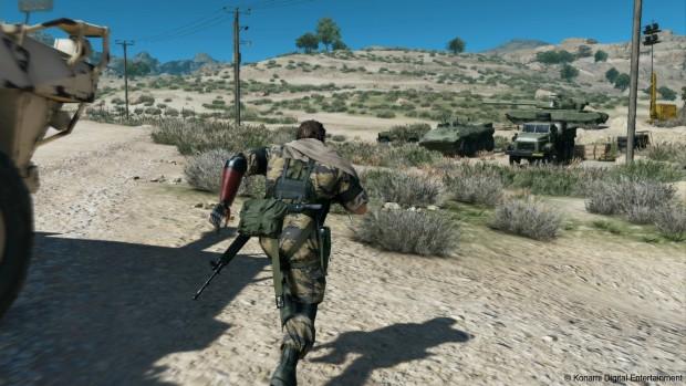 Metal-Gear-Solid-V-The-Phantom-Pain-3-e1370989174985