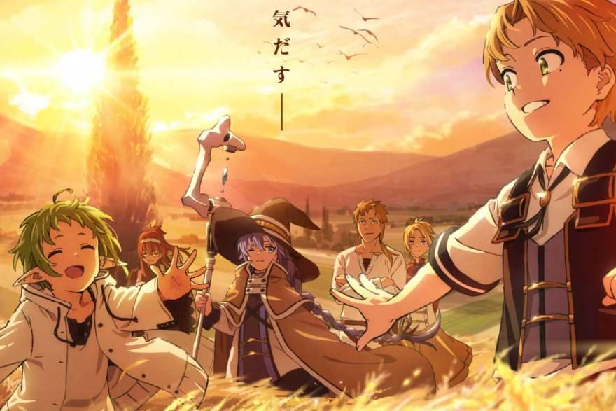 Mushoku-Tensei-anime-visual-wallpaper