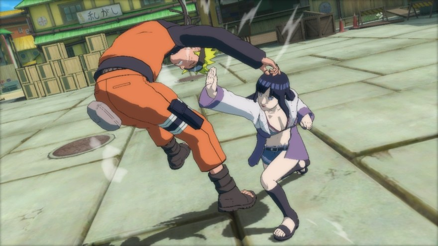 Naruto-Shippuden-Ultimate-Ninja-Storm-3-Trajes-extra-05