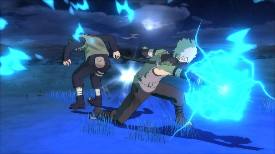 Naruto-Shippuden-Ultimate-Ninja-Storm-3-Trajes-extra-07