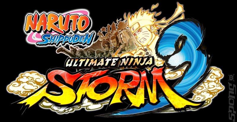 _-Naruto-Shippuden-Ultimate-Ninja-Storm-3-Xbox-360-_