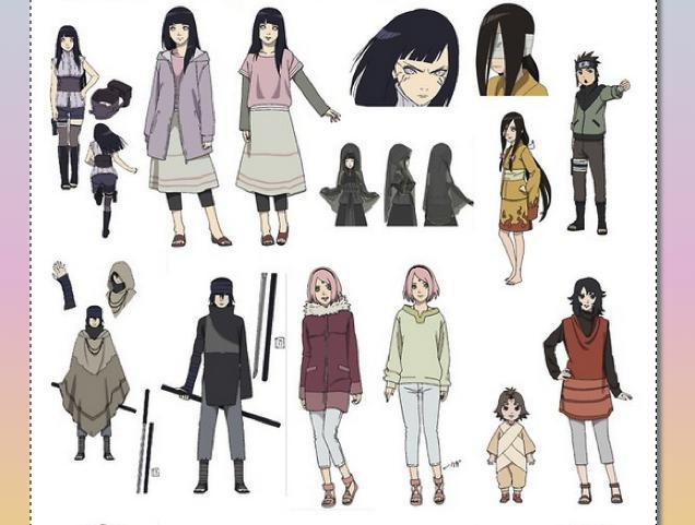 Naruto-The-Last-Imágenes-04