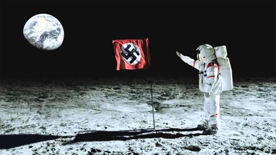 Nazis-en-la-luna-en-el-nuevo-video-de-Wolfenstein-The-New-Order