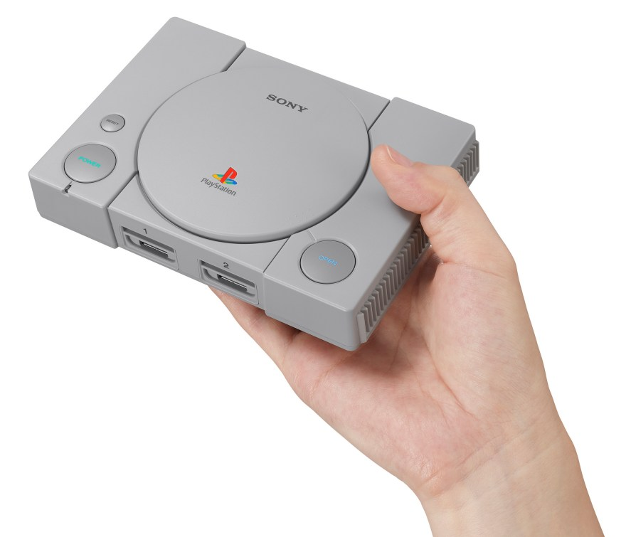 PlayStationClassic_03.jpg
