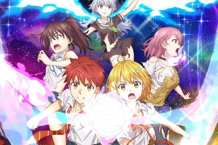 SUPER-HXEROS-anime-wallpaper.jpg