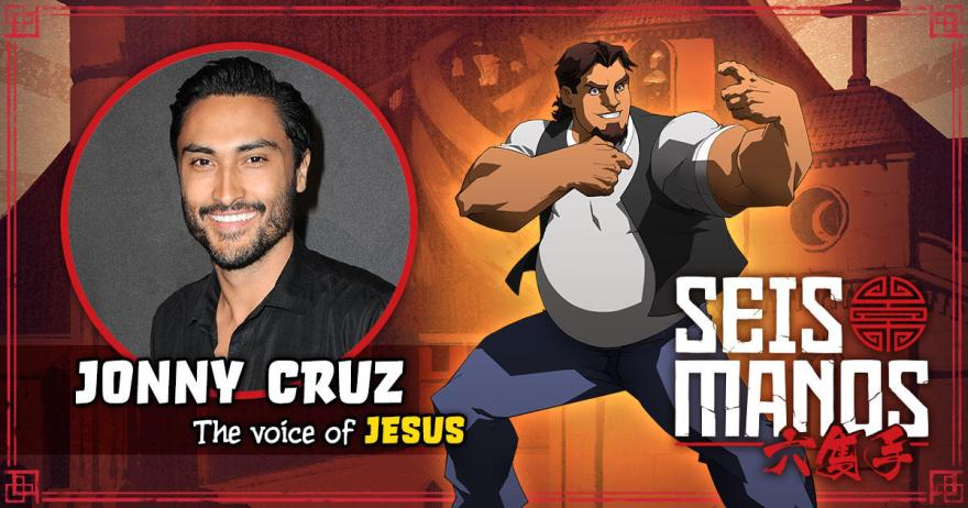 Seis-Manos-jonny-cruz-jesus.jpg