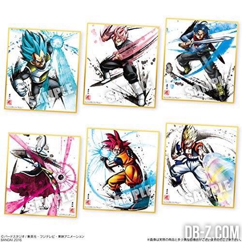 Shikishi-Art-2