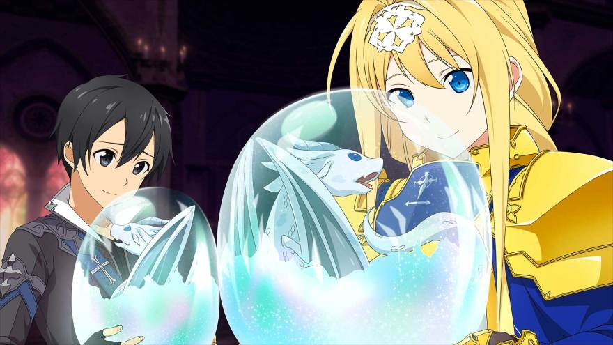 Sword-Art-Online-Alicization-avance-ep2.jpg