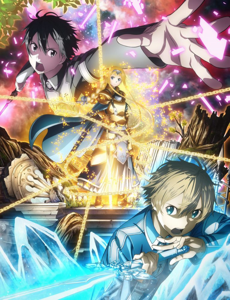 abec_anime_kirito_sword-art-online_alice.jpg