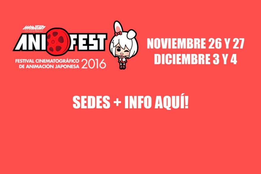 anifest-2016-sedes-info-cinemex
