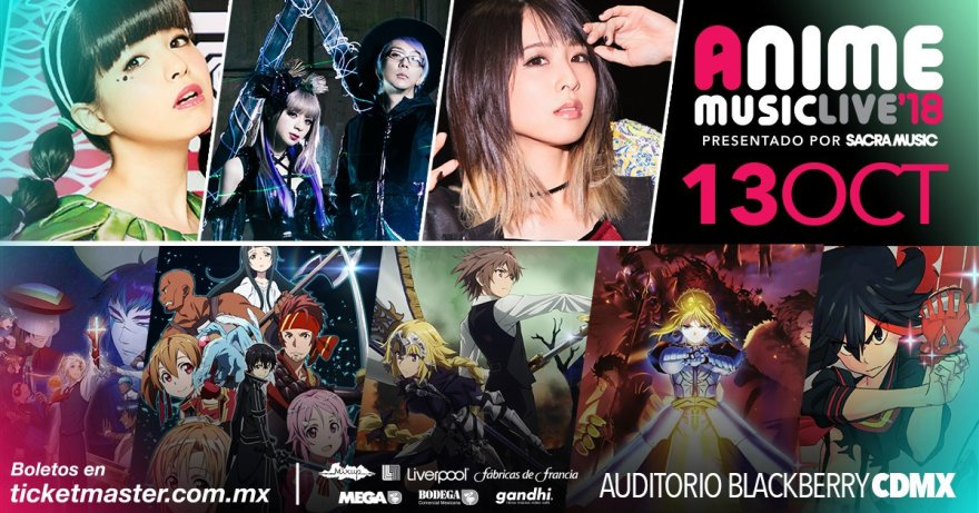 anime-music-live.jpg