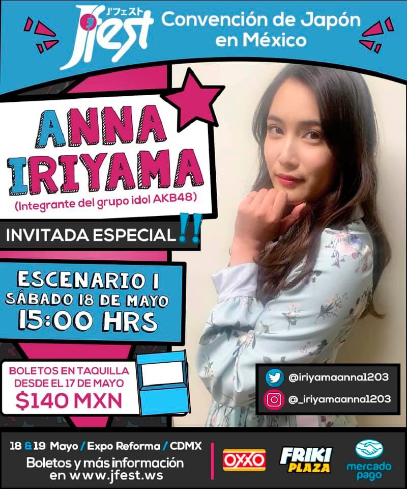 anna-iriyama-jfest-idol-akb48-mexico-2019.jpg