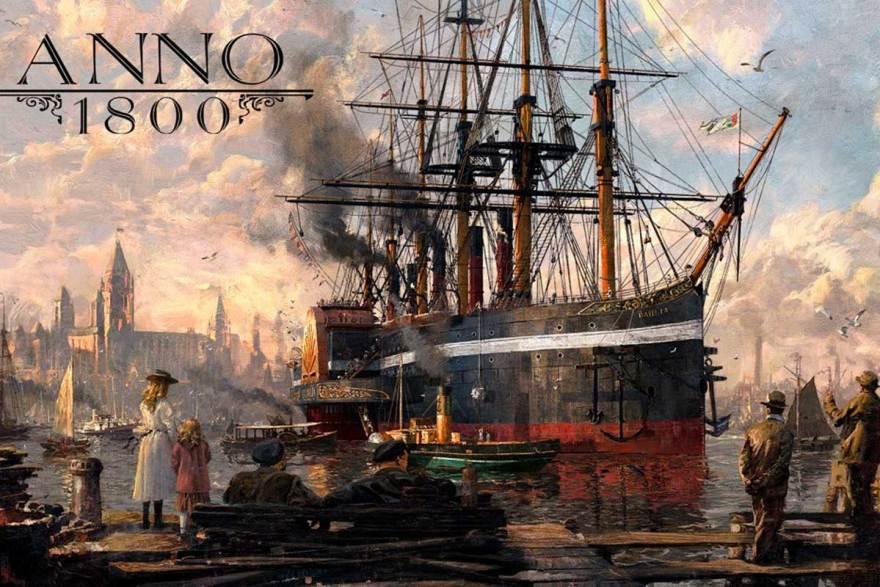 anno-1800-dlc-game