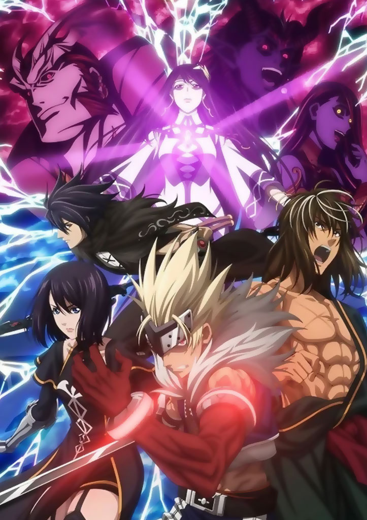 arad-senki-anime-tencent