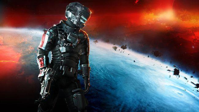 armadura-n7-dead-space3