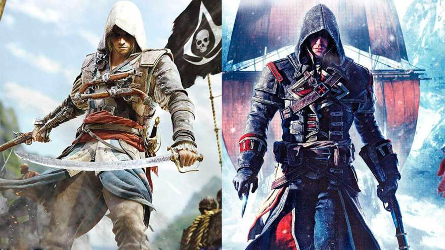 assassins-creed-rebel-collection-nintendo-switch.jpg