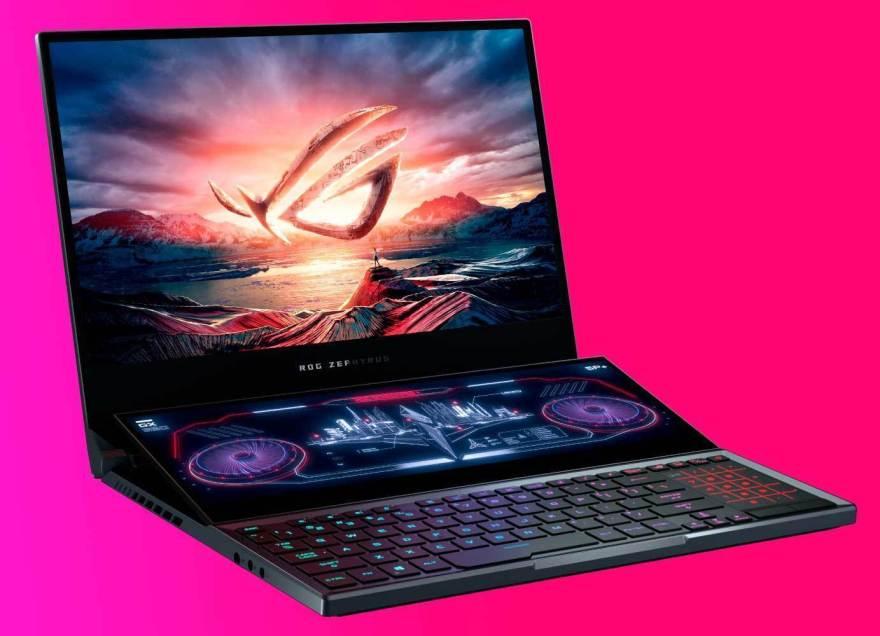 asus-laptop-2020-premios-awards (1)