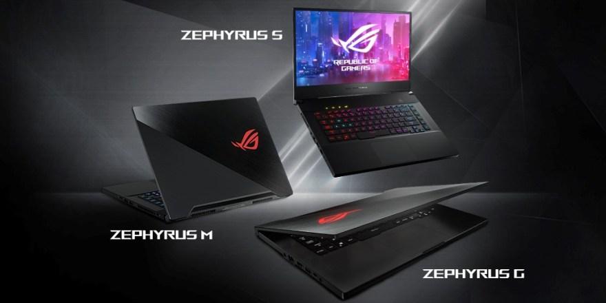 asus-zephyrus-gx-505-502-gamers-republic-of-gamers.jpg