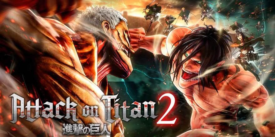 attack-on-titan-2.jpg