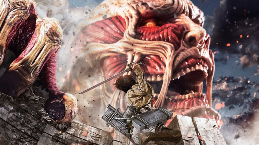 attack-on-titan-feature-adaptation-eyed-by-warner-bros.jpg