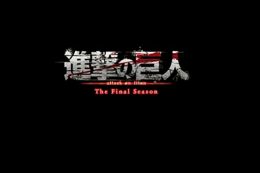 attack-on-titan-final-season-temporada-final-shingekino-kyojin.jpg